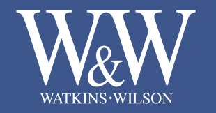 Watkins Wilson, Alicantebranch details