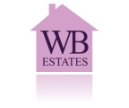 Walton Bannus Estates Ltd , Lutterworth