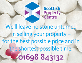 Get brand editions for Scottish Property Centre, Bellshill