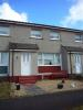 8 Blackhill View Terraced property for sale