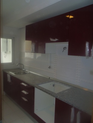 new Apartment in Sousse, Hammam Sousse