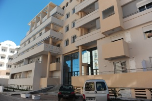 new Apartment for sale in Sousse, Hammam Sousse