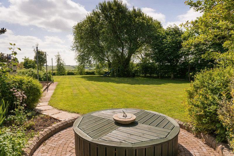 Splendid Gardens
