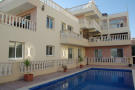 1 bedroom Apartment for sale in Paphos, Kato Paphos