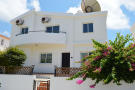 Villa in Kato Paphos, Paphos