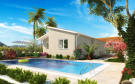 new development for sale in Peyia, Paphos