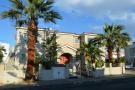 6 bed Villa for sale in Kato Paphos, Paphos