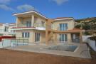 new development in Peyia, Paphos