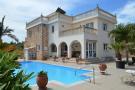 Villa for sale in Neo Chorio, Paphos
