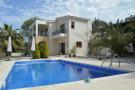 3 bed Villa for sale in Stroumpi, Paphos