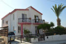 4 bedroom Villa in Chlorakas, Paphos