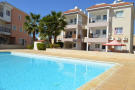 Apartment in Kato Paphos, Paphos