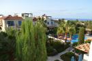 2 bedroom Apartment in Peyia, Paphos