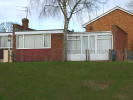 Semi-Detached Bungalow to rent in BUNGALOW Kyetop Walk...
