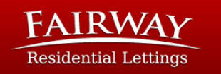 Fairway Residential Lettings, Gillinghambranch details