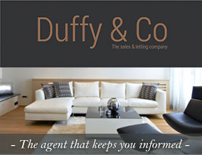 Get brand editions for Duffy & Company, Haywards Heath - Lettings