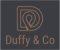 Duffy & Company, Haywards Heath - Lettings