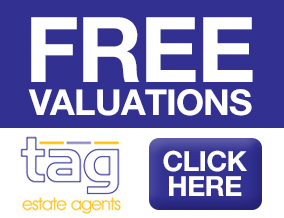 Get brand editions for Tag Estate Agents, Tewkesbury