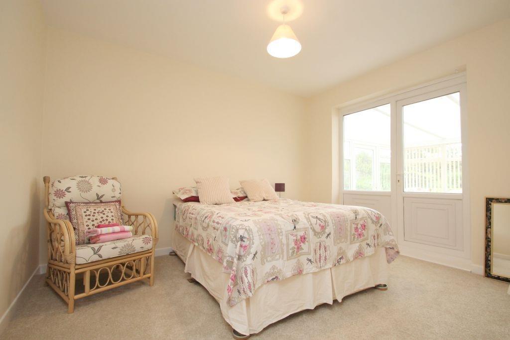 9x9 Bedroom Bedroom Those Room Planner Things This Turned – 9x9 Bedroom