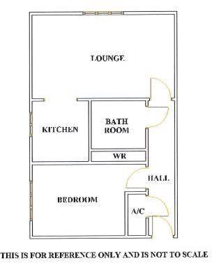 35 HOMEABBEY HOUSE.J