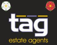 Tag Estate Agents, Tewkesbury
