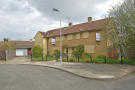 12 bedroom Detached property for sale in Silverdale Close...