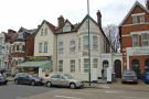 property for sale in Craven Park,