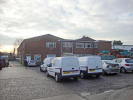 property for sale in Central Way,