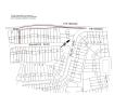 Land for sale in Bannister Road...