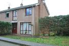 3 bed property in Dunclug Park, Ballymena...
