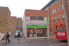 property for sale in Douglas Road,
