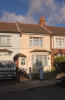 3 bedroom home for sale in Argyle Avenue, Hounslow...