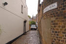 property for sale in Windmill Mews,