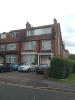 12 bedroom semi detached house in Albion Road, Sutton, SM2