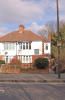 Staines Road Ground Maisonette for sale