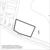 Bedfont Road Land for sale