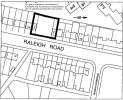 Raleigh Road Land for sale