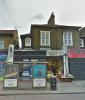 1 bed Flat for sale in Leytonstone Road, London...