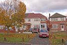 house for sale in Fern Lane, Hounslow, TW5