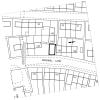 Land for sale in Windmill Lane, Greenford...