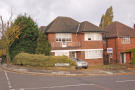 4 bed Detached home for sale in Heathcroft, London, W5