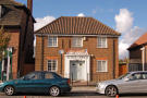 property for sale in Saxon Drive,