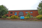 property for sale in Sopwith Way, Drayton Fields Industrial Estate, Daventry, NN11
