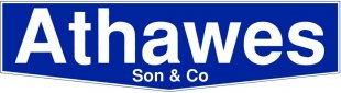Athawes, Son & Co, Londonbranch details