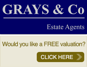 Get brand editions for Grays & Co, Pocklington