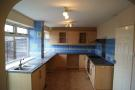 3 bedroom End of Terrace property for sale in Mattison Way, Holgate...