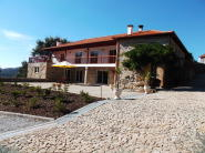 Detached Villa for sale in Minho, Celorico de Basto
