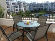 Apartment in Murcia, Murcia