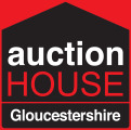 Auction House, Gloucestershire