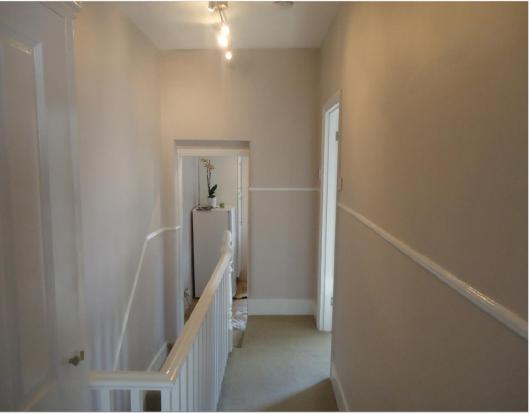 hallway.png